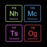 Elementos 1