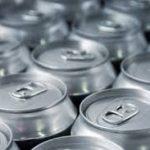 O processo do alumínio