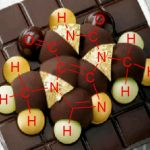 Segredos Químicos do Chocolate