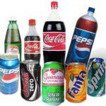 Seu Corpo e os Refrigerantes
