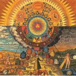 Segredos do Ocultismo: Os Cientistas