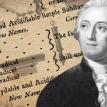 Lavoisier: O pai da Química
