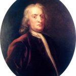 Isaac Newton: Pai da Ciência na era Ocultista e Alquimista