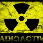 Fontes de radiação a que estamos sujeitos