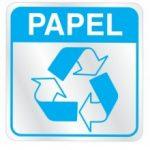 Papel reciclado: Como fazer?