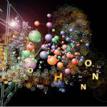 Abundância dos Elementos Químicos