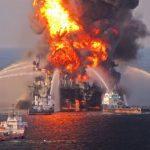 Os oito maiores acidentes ecológicos já existentes na história do mundo