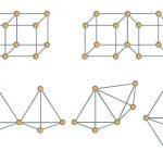 O Conceito de Valência Química: Kossel, Lewis e Langmuir
