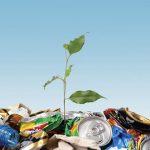 O lixo da civilização