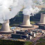 Greenpeace lança relatórios sobre os riscos das usinas nucleares