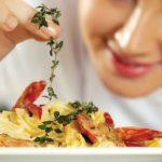 Três mistérios gastronômicos