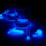 """Mito: Bioluminescência é igual a """"Fluorescência""""? (ou """"fosforescência"""" ou """"quimioluminescência"""")"""