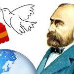 Os explosivos e Alfred Nobel