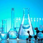 Atividade de laboratório