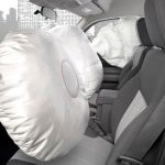 Os Airbags
