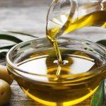 Substância presente no azeite tem propriedades semelhantes aos analgésicos