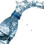 Água mole e água dura