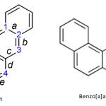 Benzopireno