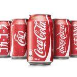 Coca-Cola desentope pias?