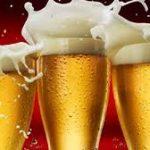 Como gelar cerveja em 3 minutos?