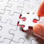Compostos orgânicos são quebra-cabeças?