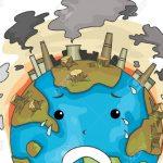 Quem mais polui