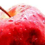 A química por detrás do amadurecimento da fruta