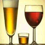 A Química da produção de bebidas alcoólicas