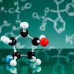 Química – Documentário