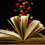 Livros Apaixonantes com temas incríveis voltados para a ciência, em especial a QUÍMICA!