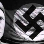 O Flúor: foi uma arma química para os Nazista