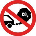 Controle de emissão de gases