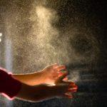 Poeira doméstica contém substâncias químicas perigosas, revelou pesquisa do Greenpeace