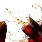 Sete refrigerantes têm substância cancerígena, revela pesquisa