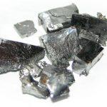 O improvável desenvolvimento de drogas de lítio