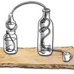Como construir um destilador?