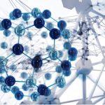 Métodos de diferenciação de compostos orgânicos