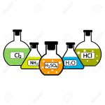 Substâncias e Misturas