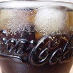 Por Que a Mistura de Coca Light e Mentos Provoca uma Explosão?