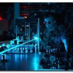 """Cientistas criam forma de alumínio que seria um """"novo estado da matéria"""""""