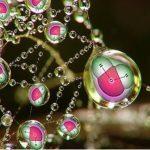 Ligações Intramoleculares e Forças Intermoleculares