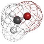 Ligações, hibridização e geometria