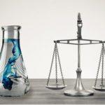 Equilibrios químicos – curiosidades