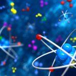 Modelos Atômicos e Estrutura Atômica