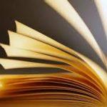 O amarelamento dos livros antigos