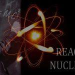 Radioatividade (Reações nucleares)