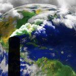 Curiosidades em relação aos gases