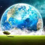 Qual o elemento químico mais abundante na Terra?