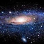 Qual o elemento químico mais abundante do universo?